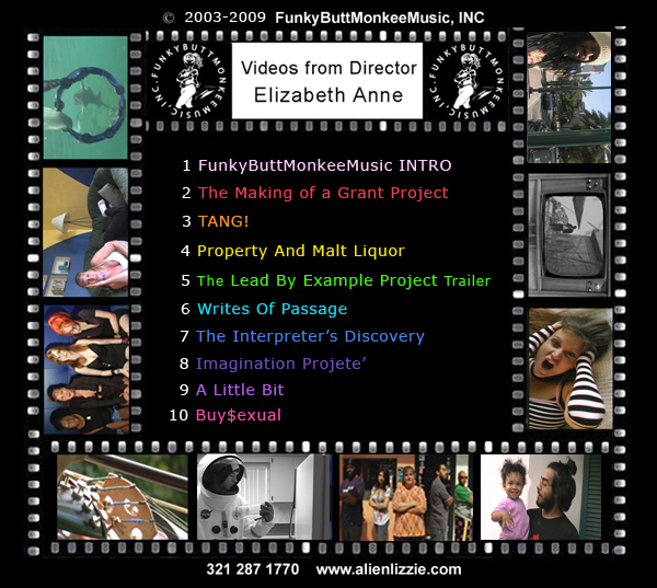 Elizabeth Anne Videos ONLINE BOX 2009.jpg