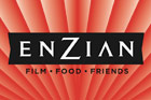 www.Enzian.org