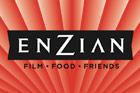 www.Enzian.org